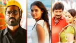 Which film is the best? Velai Illa Pattathari VIP 2, Taramani, Pothuvaga En Manasu Thangam