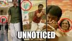 Mersal Teaser : 6 Things you Missed | Review & Breakdown | Vijay, Samantha