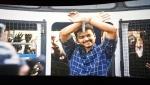 Mersal Review : Overseas Audience Response | Thalapathy Vijay, Samantha, Kajal Agarwal | Reactions