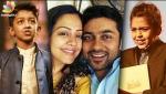 Suriya's Children rule the internet now | Jyothika, DIya, Dev | Latest Tamil Cinema News