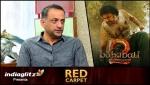 Bahubali 2 Trailer creates record after brainstorming 25 versions : Shobu Yarlagadda | Red Carpet