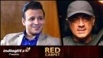 Ajith anna is a Phoenix in real life : Vivek Oberoi Interview   Vivegam, Siva, Kajal Agarwal