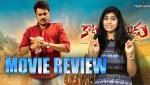 Katamarayudu Movie Review || Pawan Kalyan || Shruti Haasan || #KatamarayuduHungama || #Katamarayudu
