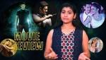 SPYDER Movie Review    #Spyderreview    Mahesh Babu    AR Murugadoss    #Spyder    Indiaglitz Telugu