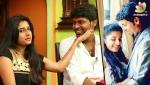 Rio Raj and his wife Shruthi Reveal their Love Story | Saravanan Meenakshi Hero Marriage