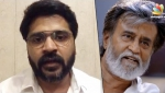 Thalaivar SuperStar Rajini called and appreciated Ashwin Thatha AAA Teaser : Simbu LIVE speech