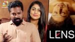 Parents taught kids about Cyber Sex crimes through Lens Movie : Jayaprakash Interview   Ashwathy Lal