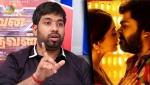 Simbu is the BOLDEST filmmaker - AAA Director Adhik Ravichandran Interview | Anbanavan Asaradhavan..