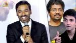 Sean Roldan made VIP 2 better: Dhanush Speech | Velai illa Pattathari Songs AL | Kajol, Amala Paul