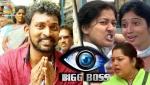 என்ன விட்று முருகா !! : Bigg Boss Bharani Interview | Kamal Hassan, Vijay TV Show Controversy