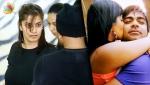 Simbu takes few minutes to learn SALSA - Poda Podi fame Mojo Interview | Varalakshmi Dance