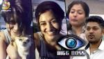 Oviya request to her ARMY: First Time OVIYA speaks about Sakthi and Gayathri   BIGG BOSS Latest