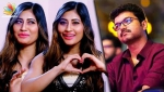 I can't bear even a single tear from Vijay's eyes : Dancer Sunitha Interview   Vijay TV Jodi No 1