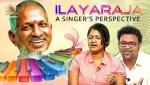 Ilayaraja is behind my love marriage: Singers Prasanna, Sathyaprakash, Anitha Tribute Interview