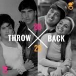 Gupshup Girls - Throwback 90s Special Episode