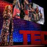 How adaptive clothing empowers people with disabilities   Mindy Scheier