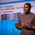 Medical tech designed to meet Africa's needs   Soyapi Mumba