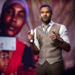 How to put the power of law in people's hands   Vivek Maru