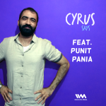 Ep. 173 feat. Comedian Punit Pania