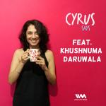 Ep. 174 feat. Author Khushnuma Daruwala