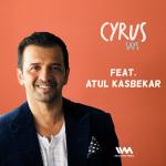 Ep. 183 feat. Photographer Atul Kasbekar