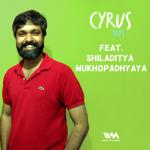 Ep. 188: Entrepreneur Shiladitya Mukhopadhyaya
