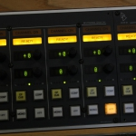 आप सुन रहे हैं नमस्कार भारत रेडियो के साथ-साथ बीबीसी हिंदी डॉट कॉम और मोबाइल पर लाइव और मैं हूं अपूर्व कृष्ण.
