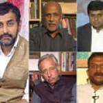 Truth vs Hype: Tamil Nadu In Sasikala's Shadow