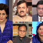 From Kabristan To Donkeys: Has The Discourse In UP Fallen To A New Low?