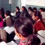 Only NCERT Books For CBSE Schools: Reform Or Restriction?