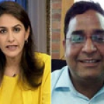 Time Magazine's Most Influential: Vijay Shekhar Sharma
