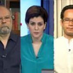 Congress MPs Suspended: Discipline Or Drowning Out Opposition?