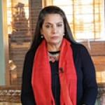 Shabana Azmi Speaks On Padmaavat Row