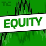 An Equity Shot: Equifax Hack