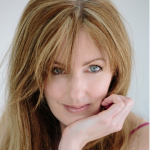 How to Use Project Management for your Writing Career: Rachel Amphlett ep 88