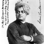 Moral Stories From The Life of Swami Vivekananda