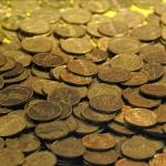 गरीब आदमी का धन (The Poor Man's Wealth): Story in Hindi