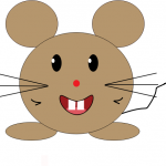 The Mouse With Seven Tails