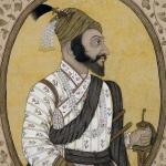 Shivaji And AfzalKhan : A Story From the Life of Shivaji Maharaj