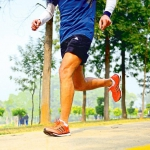 MoveMint: Get Ready, Steady, and Go Run #12