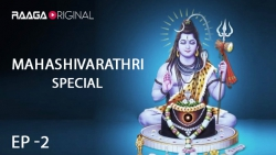 Mahashivarathri Special - EP 2