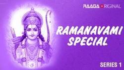 Ramanavami Special Series 1