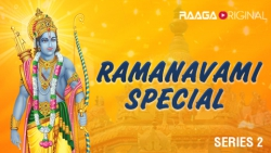 Ramanavami Special Series 2