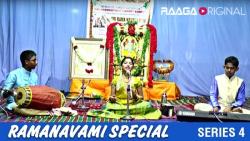 Ramanavami Special Series 4