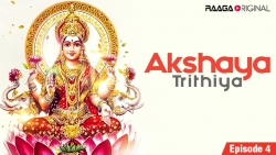 Akshaya Trithiya Ep-4