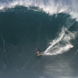 #ICYMI - Surf's Up - The Big Waves