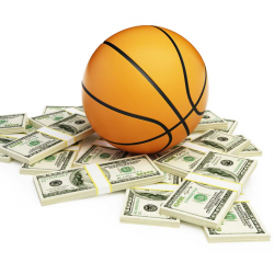 #ICYMI - NCAA – March Madness, Money, and Minds