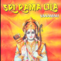 Book 1 Canto 1 Bala Kanda-Book of Boyhood