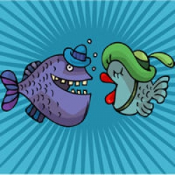 Your #Pisces Week Ahead #Horoscope from 7th Oct 2017
