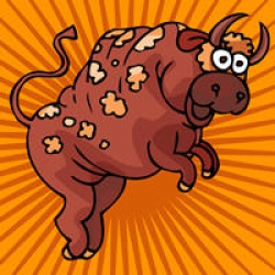 #Taurus Week Ahead #Horoscope from 24th March 2018